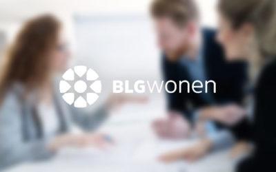 BLG Wonen