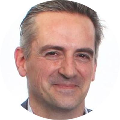 Guido Kerkhof